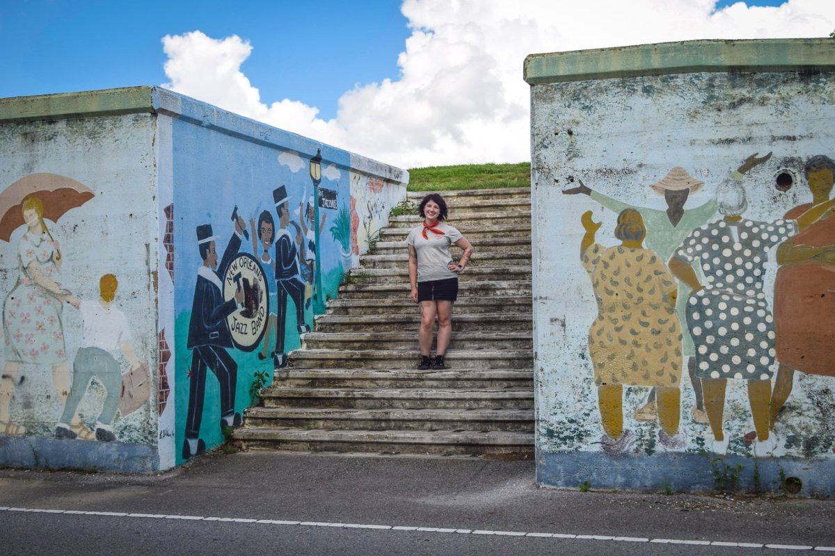 Why I Love Traveling Alone (And Why You Should TryIt)